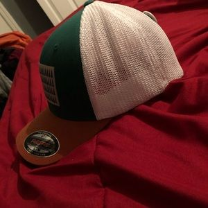 PFG Colombia Cap/Hat